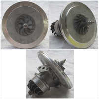 Turbo Charger Gear Mahindra 1109