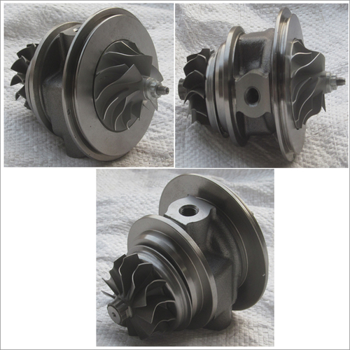Turbo Charger Gear PC130 Machine
