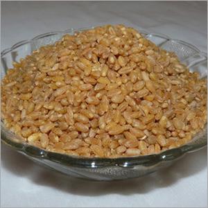Fresh Samba Wheat Broken