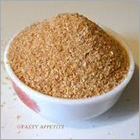 Samba Wheat Rava