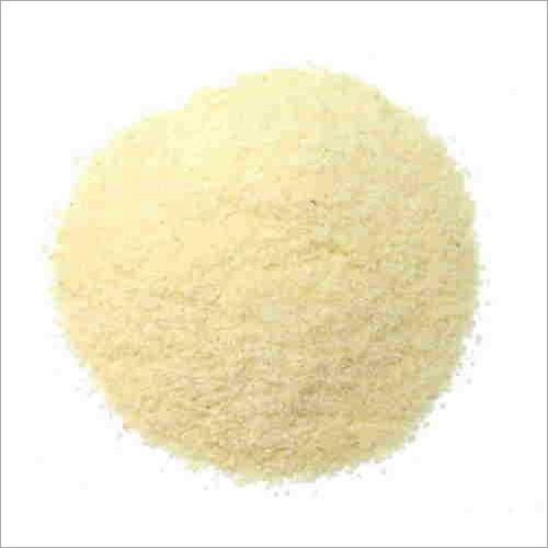 Wheat Ravai / Suji