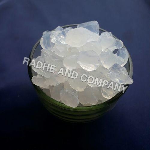1 to 2 Mesh White Silica Gel