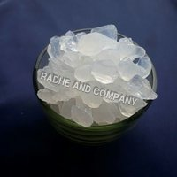 White Silica Gel 1 to 2 Mesh
