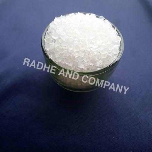 5 to 8 Mesh White Silica Gel
