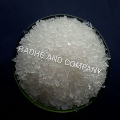 9 to 16 Mesh White Silica Gel