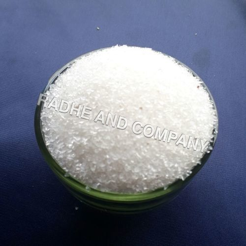 16mm to 30mm White Silica Gel
