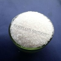 16 To 30 Mm Mesh White Silica Gel