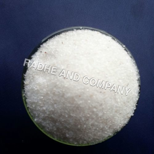 30mm to 40mm White Silica Gel