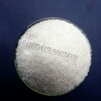 30 To 40mm Mesh  White Silica Gel