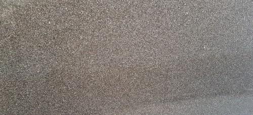 Adhunik Brown Granite