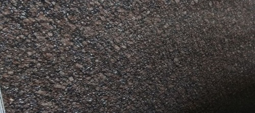 Brown Cat Eye Granite