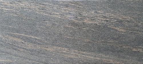 Crystal Gray Granite