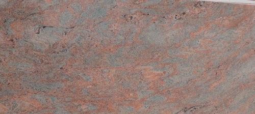 Multi Granite