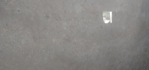 Onex Granite