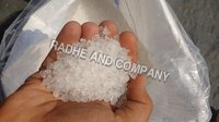 white silica gel manufacturer