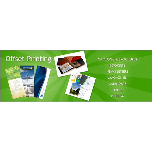 DTP Banner Printing Services