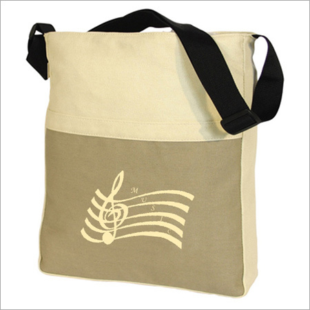 Carry Bag Printiing Services
