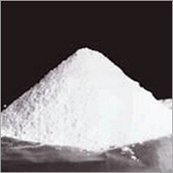 Barium Powder