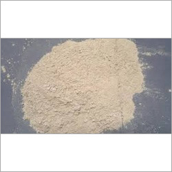 Ball Clay Powder