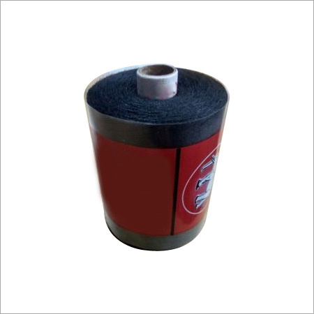 Dyed Polyester Thread