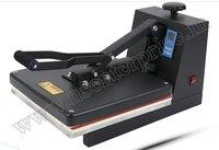 15*15 Hot Press Machine