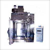 Dry Heat Sterilizer