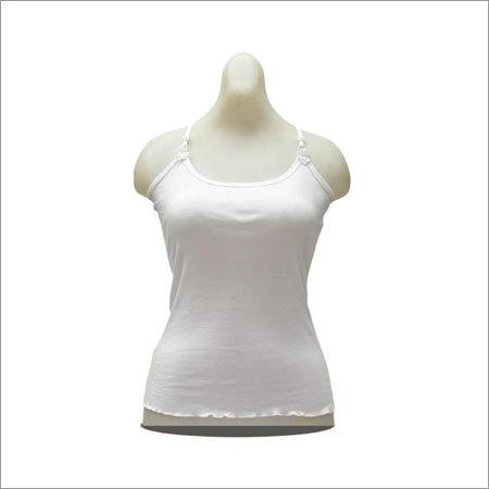 53de25559b7 Ladies Inner Wear - TAMILNAAD EXPORTS