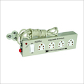 Power Strip Extension