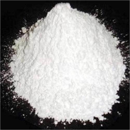 Coated Calcite Powder