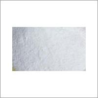 Calcite Grains