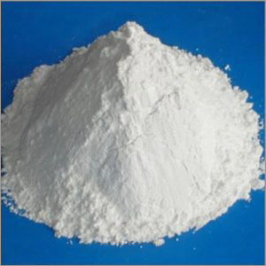 Natural Calcium Carbonate