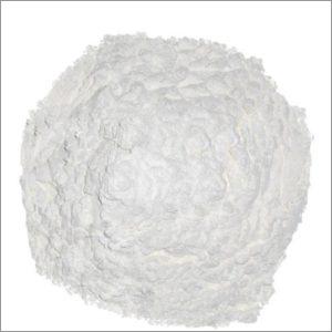 Paint Calcite Powder