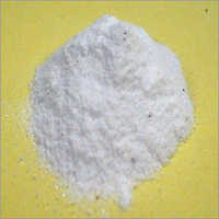 GCC Paper Grade Calcium Carbonate