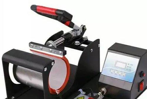 HM031124 Mug Hot Press