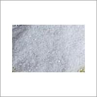 1-1-12 MM Dolomite Mineral