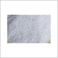 1-1-12 MM Dolomite Mineral