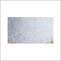 24-60 Dolomite Mineral