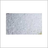 1 MM Dolomite Mineral