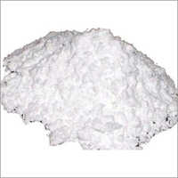 Dolo Talc Soapstone Powder