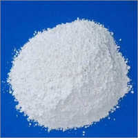 Talc Soapstone Powder
