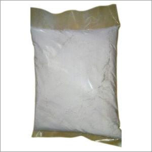 Plastic Recycling Anti Moisture Powder