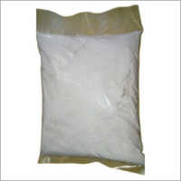 Plastic Recycling Anti Moisture Powder