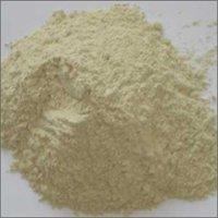Pyrophyllite Powder