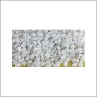Limestone Granules