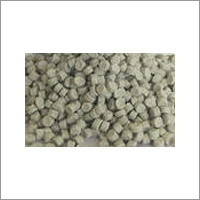 Anti moisture granules dana