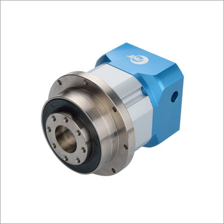 DF Series Planetary Gearbox