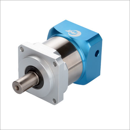 DH Series Planetary Gearbox