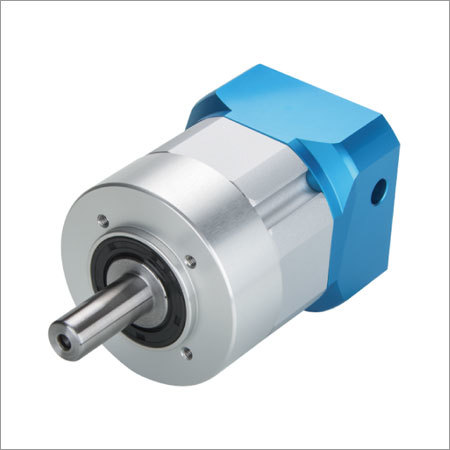 DML Series Planetary Gearbox