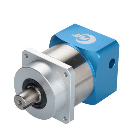 DN Series Planetary Gearbox