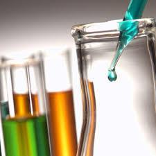 M.P.D. (Methyl Diphenylamine)